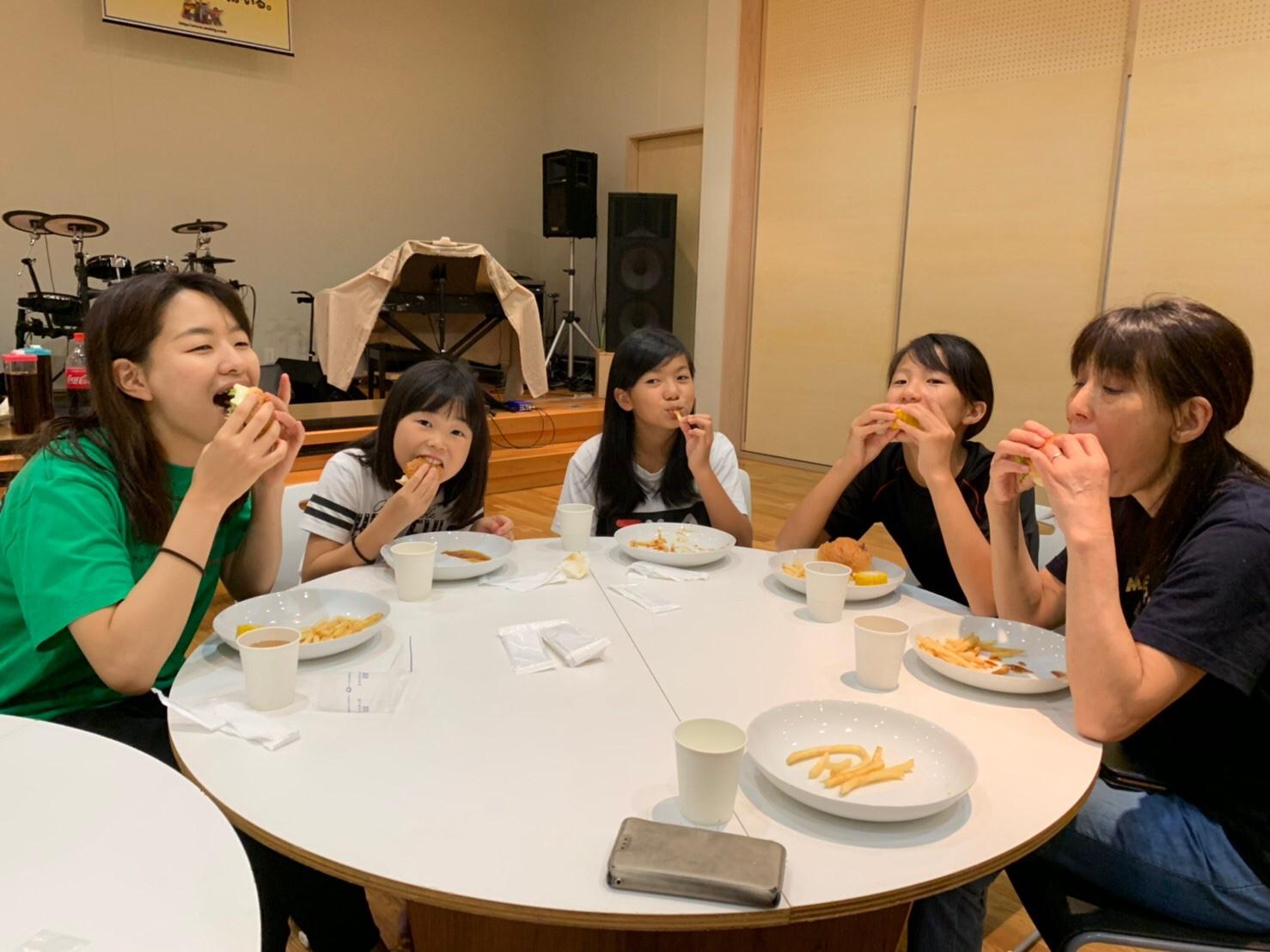 写真 2019-08-03 15 06 05